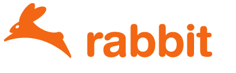 Rabbit_Logo