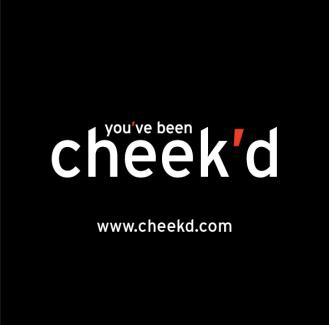 Cheekd w URL