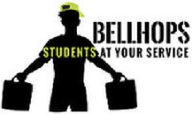 Bellhops believes that college student employees are a key to their success