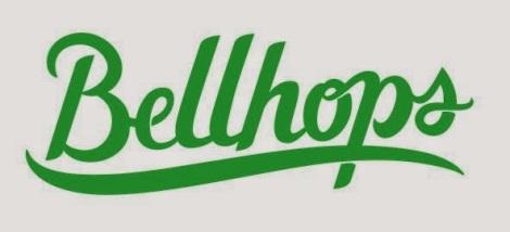 BellhopsLogo